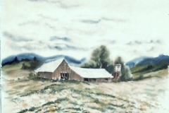 Barn-off-White-Rd-1974-