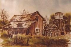 Nunes Ranch-SJ
