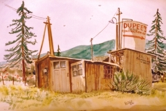 Duppes Construction