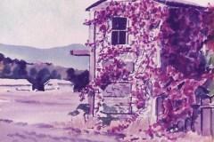 So-Monterey-Rd-Gilroy