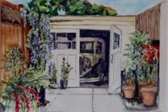 Gmacs-Garage Door-7