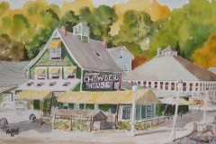 Chowder-House-Maine