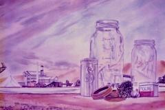 Leslie Salt-Canning book cover