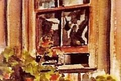 Window-Nunes-barn