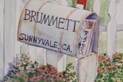 Mail-Brummett