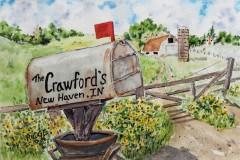 Mail-Crawford