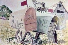 Mail-Miller