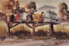 Rural-Mail-2