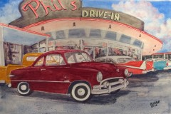 Phils 51-Ford