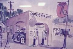 Scottys Service